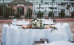 Steph-Josh-Vinoy-Wedding-Photographer-2016