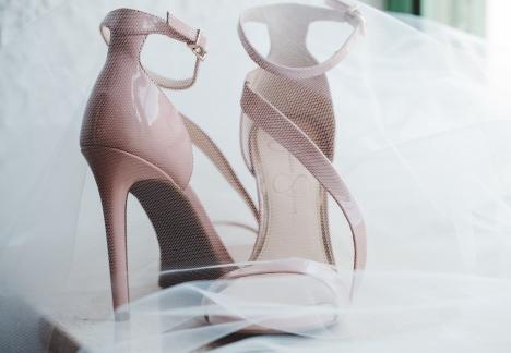 Steph-Josh-Vinoy-Wedding-Photographer-222