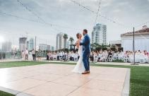 Steph-Josh-Vinoy-Wedding-Photographer-4026