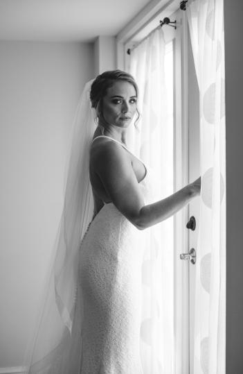 Steph-Josh-Vinoy-Wedding-Photographer-479