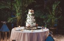 Steph-Josh-Vinoy-Wedding-Photographer-5011