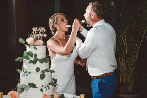 Steph-Josh-Vinoy-Wedding-Photographer-5032