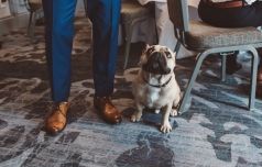 Steph-Josh-Vinoy-Wedding-Photographer-535