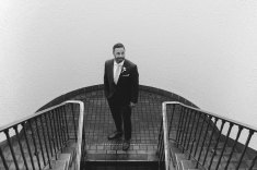 Steph-Josh-Vinoy-Wedding-Photographer-603