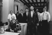Steph-Josh-Vinoy-Wedding-Photographer-618