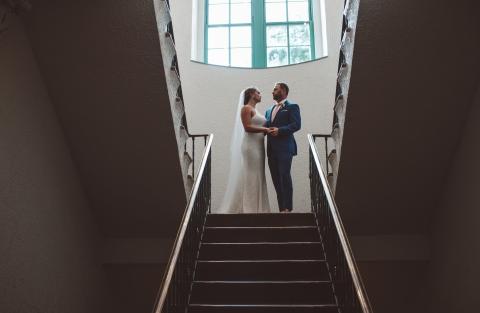 Steph-Josh-Vinoy-Wedding-Photographer-638