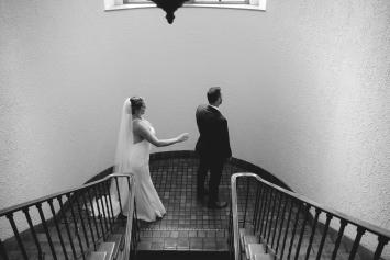 Steph-Josh-Vinoy-Wedding-Photographer-640
