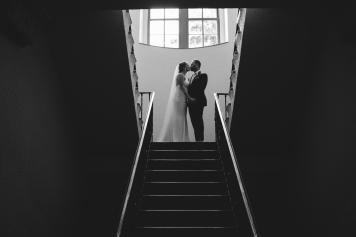 Steph-Josh-Vinoy-Wedding-Photographer-645