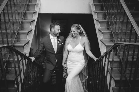 Steph-Josh-Vinoy-Wedding-Photographer-679