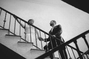 Steph-Josh-Vinoy-Wedding-Photographer-689
