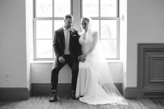 Steph-Josh-Vinoy-Wedding-Photographer-698