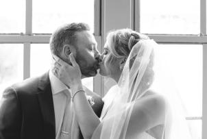 Steph-Josh-Vinoy-Wedding-Photographer-703