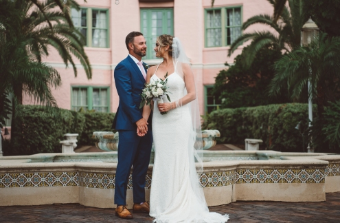 Steph-Josh-Vinoy-Wedding-Photographer-720