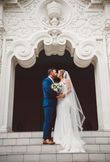 Steph-Josh-Vinoy-Wedding-Photographer-730