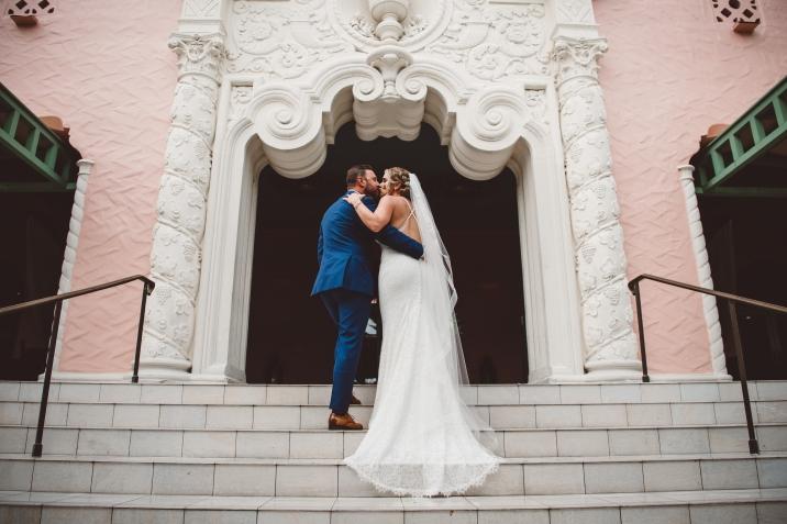 Steph-Josh-Vinoy-Wedding-Photographer-733