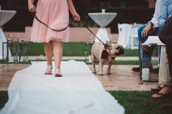 Steph-Josh-Vinoy-Wedding-Photographer-874