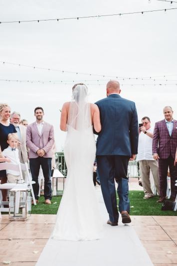 Steph-Josh-Vinoy-Wedding-Photographer-888