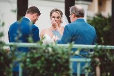Steph-Josh-Vinoy-Wedding-Photographer-908