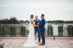 Steph-Josh-Vinoy-Wedding-Photographer-910