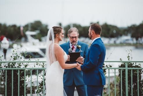 Steph-Josh-Vinoy-Wedding-Photographer-913