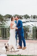 Steph-Josh-Vinoy-Wedding-Photographer-928
