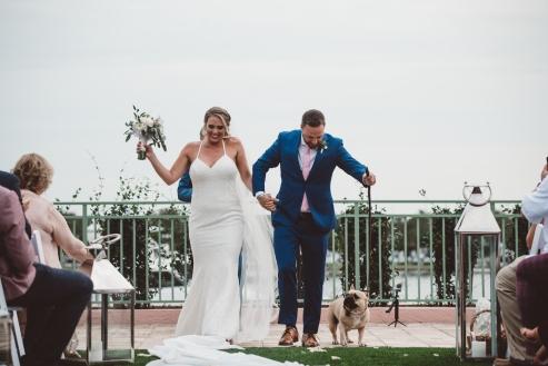 Steph-Josh-Vinoy-Wedding-Photographer-948