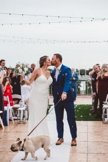 Steph-Josh-Vinoy-Wedding-Photographer-951