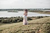 2017-12-15-tampa-child-photographer-126