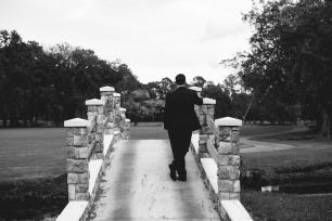 2017-10-21-tampa-wedding-photography-100