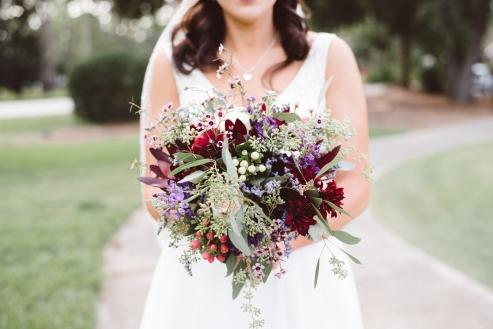 2017-10-21-tampa-wedding-photography-101