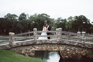 2017-10-21-tampa-wedding-photography-105