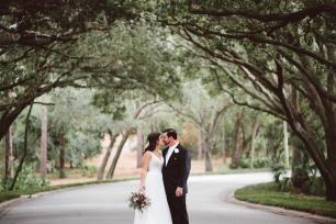 2017-10-21-tampa-wedding-photography-106