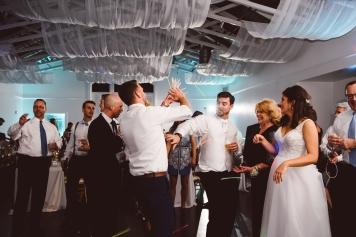 2017-10-21-tampa-wedding-photography-2