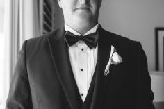 2017-12-1-crosley-estate-wedding-photography-163