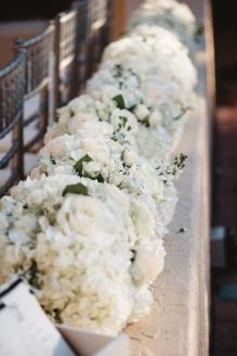 2017-12-1-crosley-estate-wedding-photography-220