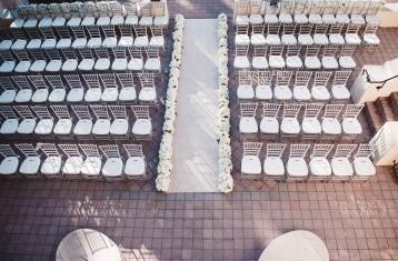 2017-12-1-crosley-estate-wedding-photography-236