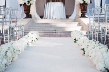 2017-12-1-crosley-estate-wedding-photography-238
