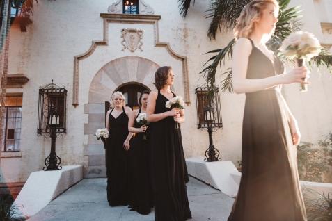 2017-12-1-crosley-estate-wedding-photography-296