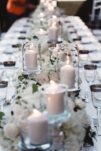2017-12-1-crosley-estate-wedding-photography-337