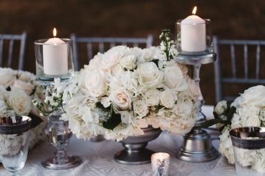 2017-12-1-crosley-estate-wedding-photography-342