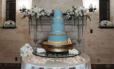 2017-12-1-crosley-estate-wedding-photography-365