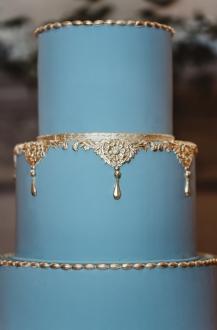 2017-12-1-crosley-estate-wedding-photography-368