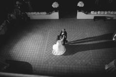 2017-12-1-crosley-estate-wedding-photography-422