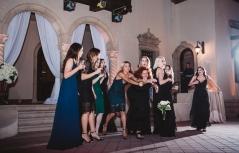 2017-12-1-crosley-estate-wedding-photography-436
