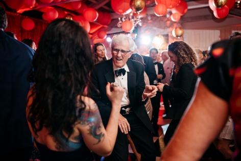 2017-12-30-tampa-wedding-photographer-103