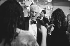2017-12-30-tampa-wedding-photographer-104