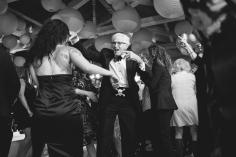 2017-12-30-tampa-wedding-photographer-106