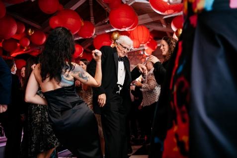 2017-12-30-tampa-wedding-photographer-107