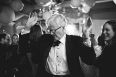 2017-12-30-tampa-wedding-photographer-108