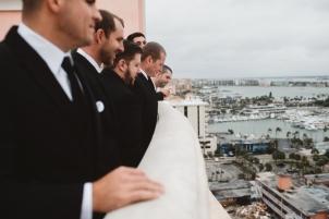 2017-12-9-Hyatt-Clearwater-Beach-Wedding-141